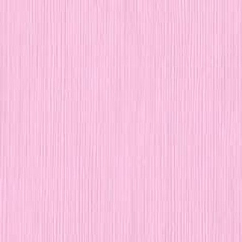 1-128 Pinkini 300935