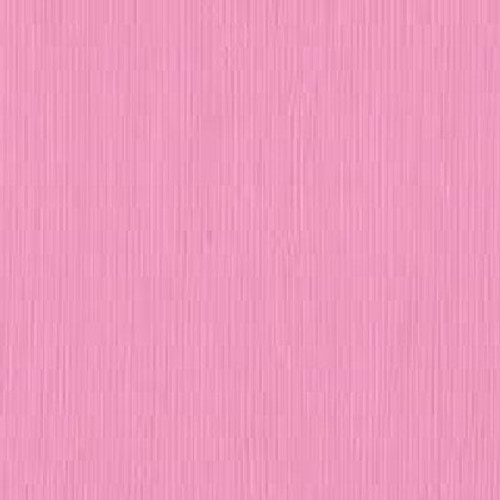 1-129 Fussy 300936 -sub with Pink Galah 101122