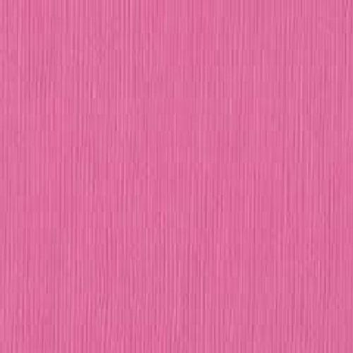 1-130 Chablis 300937 -sub with Brilliant Rose 101130