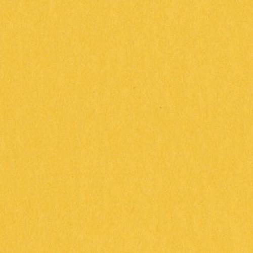 4-486 Desert Sun 301280 - OOS