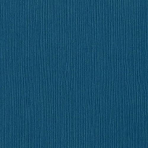 7-791 Blue Calypso 300925