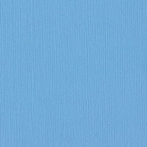 7-797 Vibrant Blue 300894 -sub with Skyview 207728