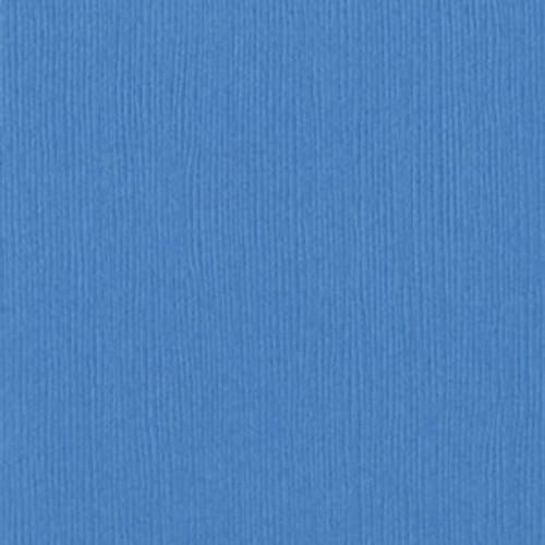7-798 Evening Surf 300895 -sub with Bondi Blue 207733