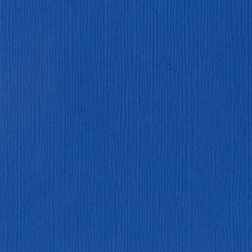 7-7100 North Sea 300896