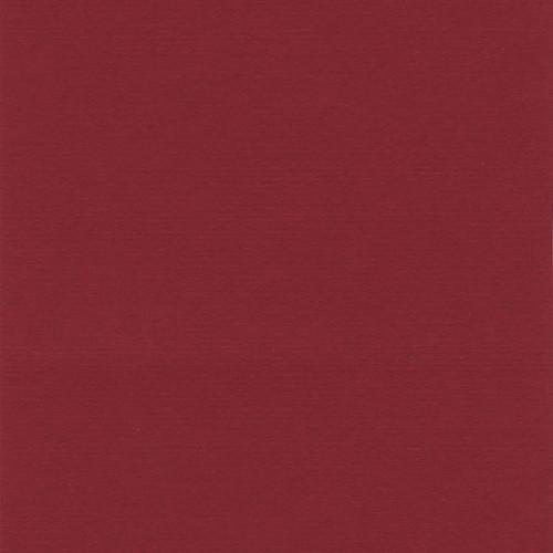 2-234 Pomegranate Splash 302212  -SPECIAL ORDER ONLY