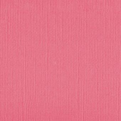 101140 Pink Salmon