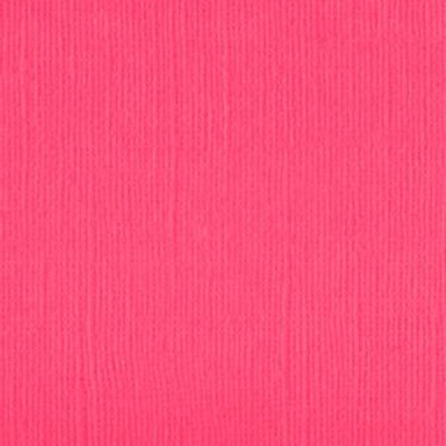 101160 Rubine
