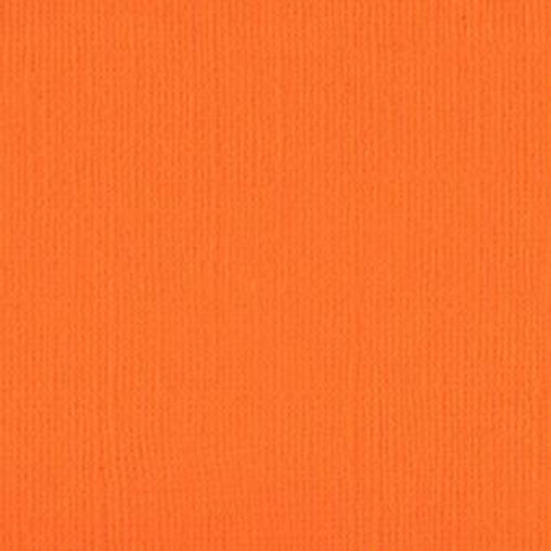 203310 Pumpkin Mash