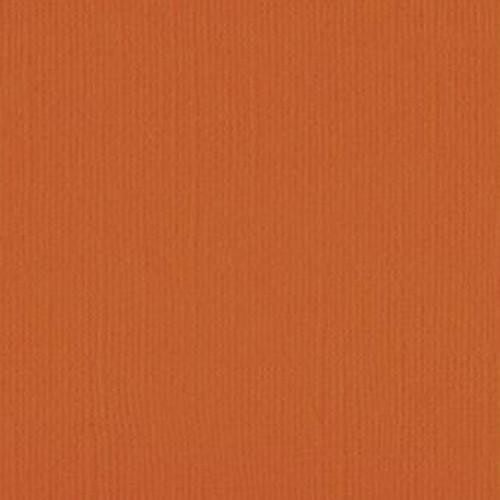 203360 Clementine
