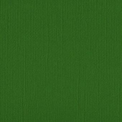205548 Hippie Green - OOS