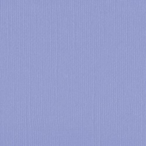 206641 Grape Compote - NEW