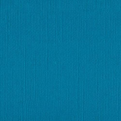 207733 Bondi Blue