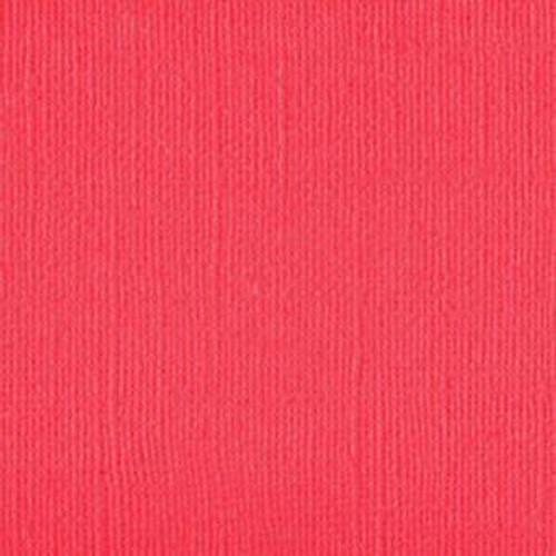 202238 Raspberry Puree