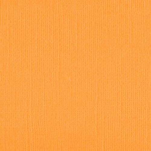 203350 Cadmium Orange