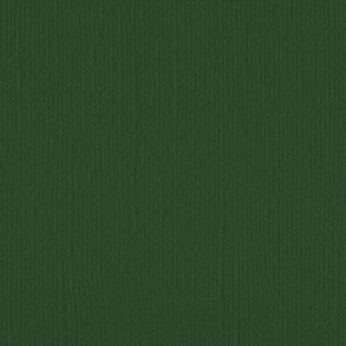 205578 Emerald Isle