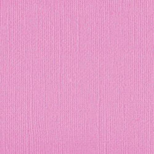 206610 Lilac Petal