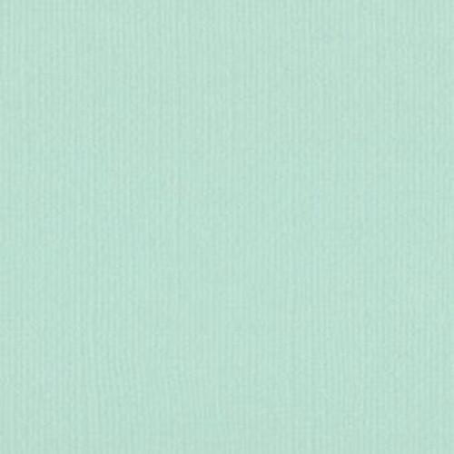 207705 Aquamarine