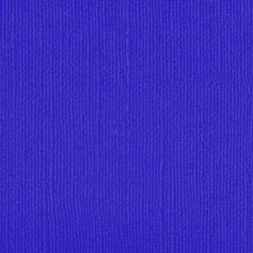 207748 Sapphire