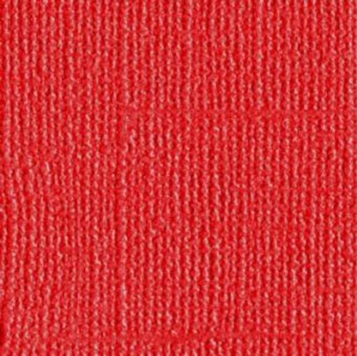 2014201 Crystal Red Zircon - OOS
