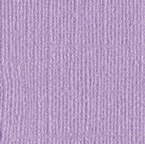 2014605 Crystal Lilac Jade