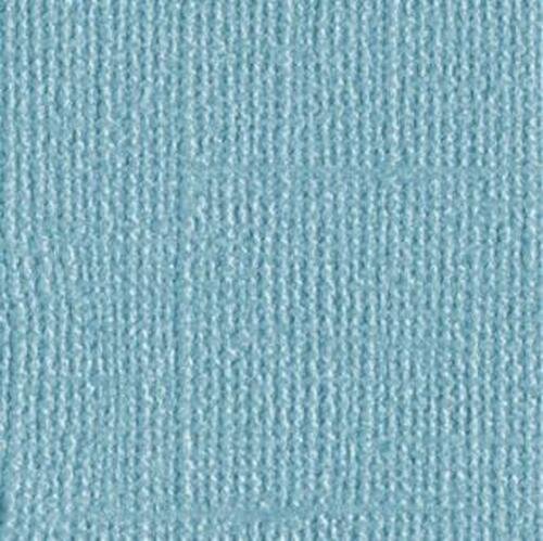 2014705 Crystal Light Sapphire