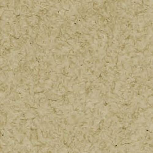 Kraft Paperbag 216gsm