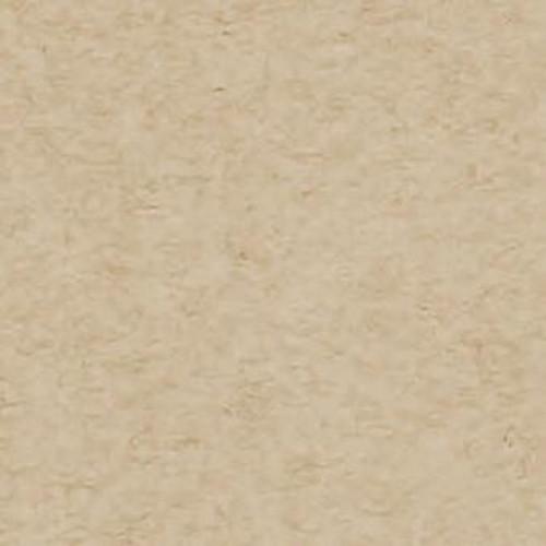 Kraft Chestnut 216gsm