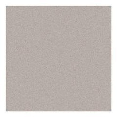Chipboard 0.06mm