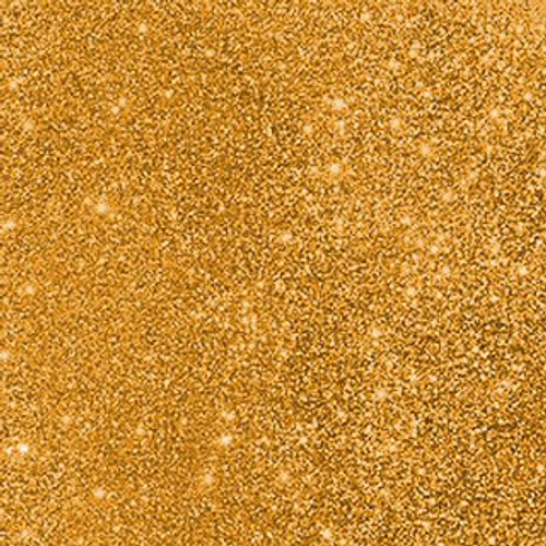 Bronze Glitter  Card - 220gsm
