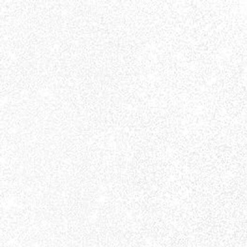White Glitter Card - 250gsm