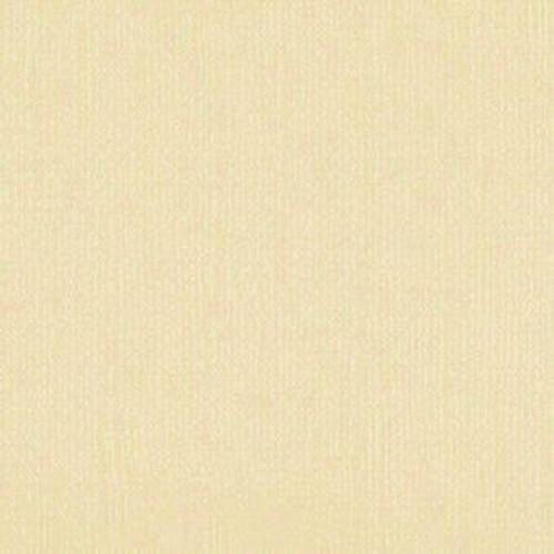 209932 Almond Bisque