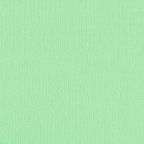 205595 Tropic - NEW