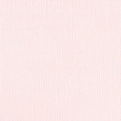101100 Ballet Pink - NEW- Matches Bazzills Tutu Pink