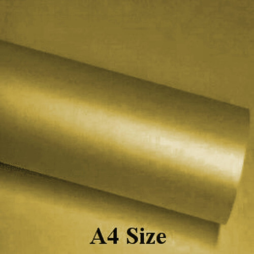 401888 Gold Nugget 120gsm