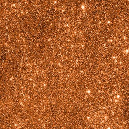 NEW Copper Glitter - Pre Order