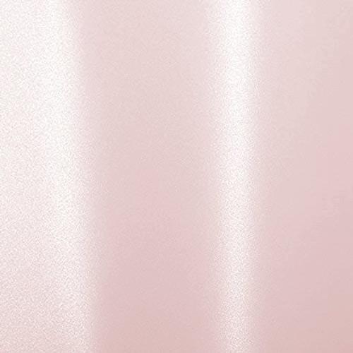 900110 Metallic Paper Timid Pink