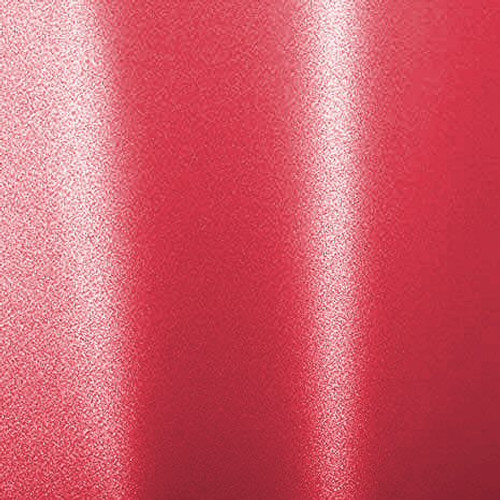 900210 Metallic Paper Cherry