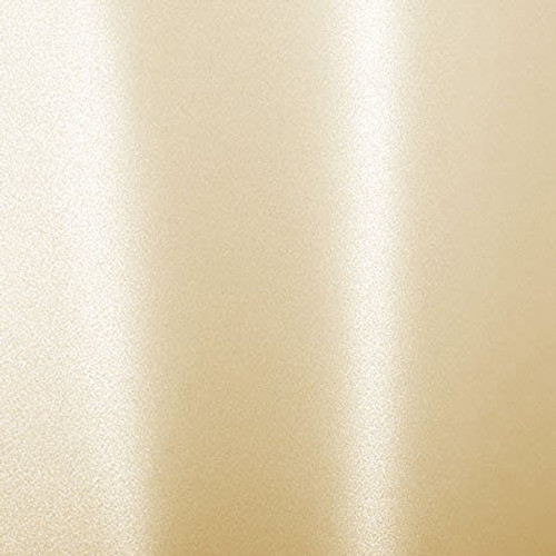 900305 Metallic Paper Skin Tone