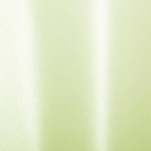 900505 Metallic Paper Celery Ice