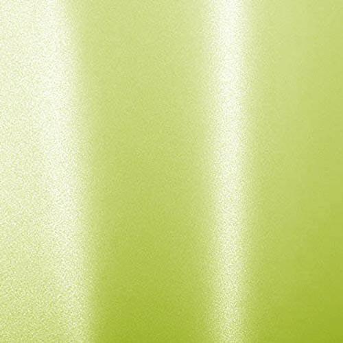 900510 Metallic Paper Artichoke
