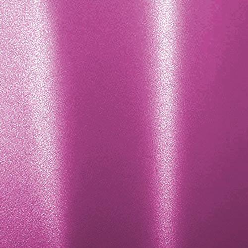 900610 Metallic Paper Plum Swirl