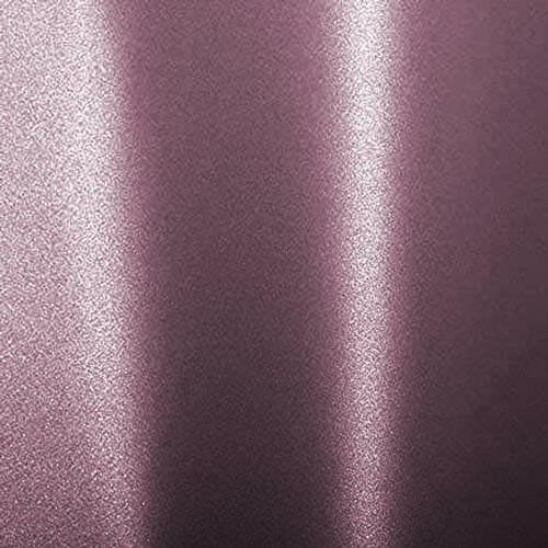 900630 Metallic Paper Wineberry