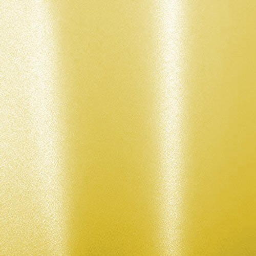 900810 Metallic Paper Inca Gold -this Inca colour is metallic on one side only