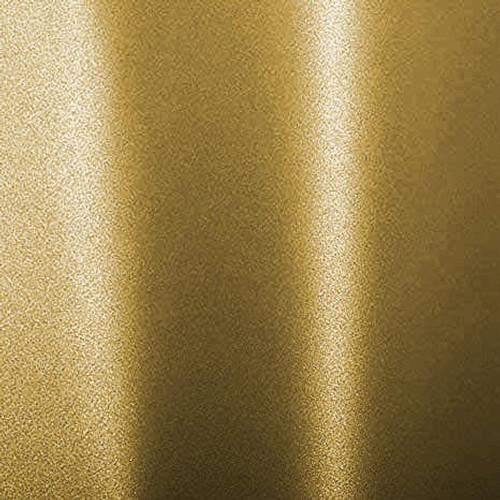 900815 Metallic Paper Heritage Gold