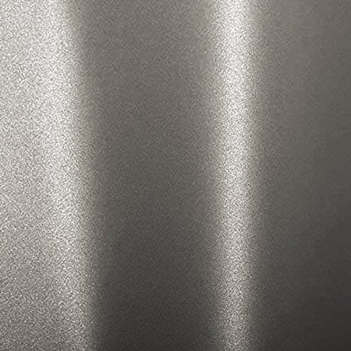 900940 Metallic Paper Graphite