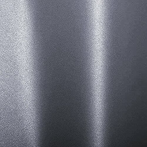 900945 Metallic Paper Coal
