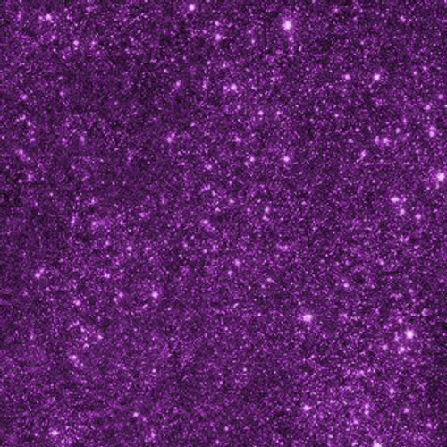 G60027P135 Purple Glitter Paper 135gsm
