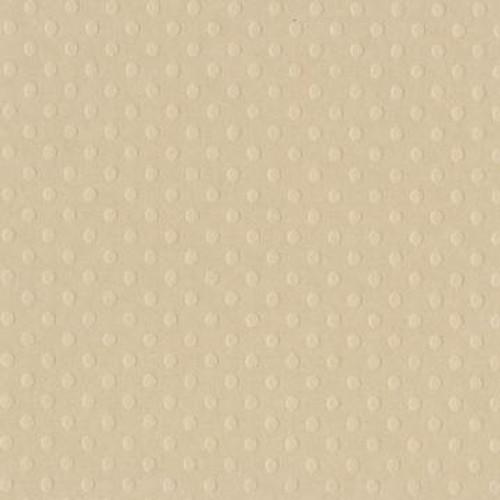 Bazzill Sandbox -303084 - SPECIAL ORDER ONLY