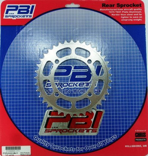 PBI PIRANHA SPROCKET 428 39