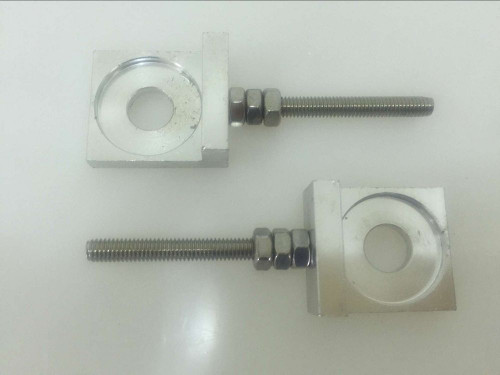 Chain Adjuster 12mm